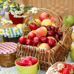 panier-fruits-frais-high